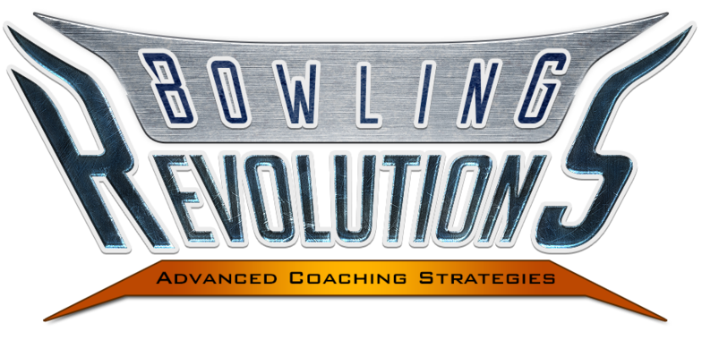 Bowling Revolutions Website